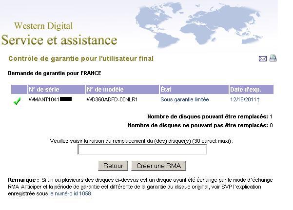 http://j0ck.free.fr/Ventes/GarantieRaptor36Go16Mo.JPG