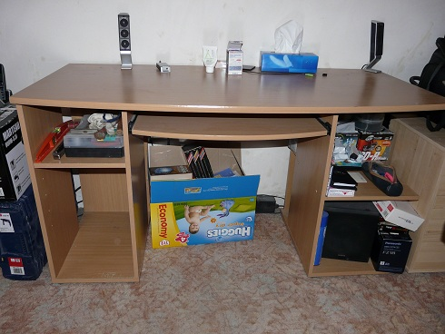 afficher le sujet vds bureau confo divers livres pour concours. Black Bedroom Furniture Sets. Home Design Ideas