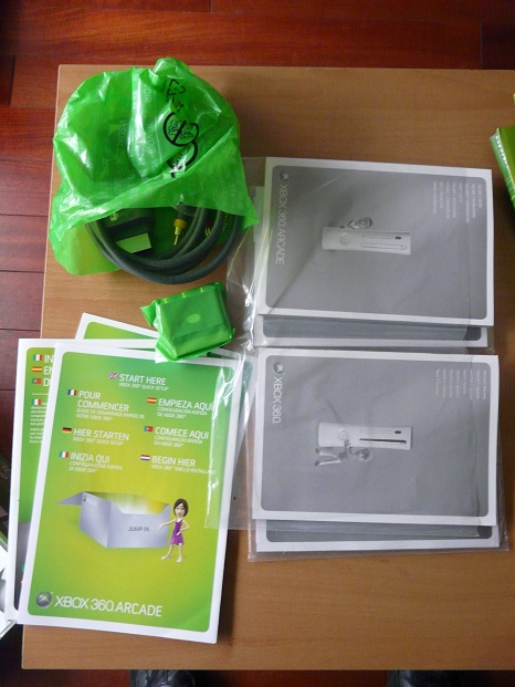 http://j0ck.free.fr/Ventes/Xbox360/Xbox360_Manuels_et_cable_m.jpg