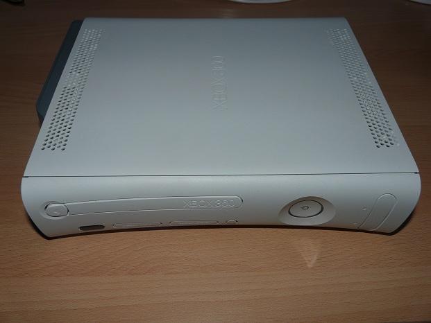 http://j0ck.free.fr/Ventes/Xbox360/Xbox360_facade_m.jpg