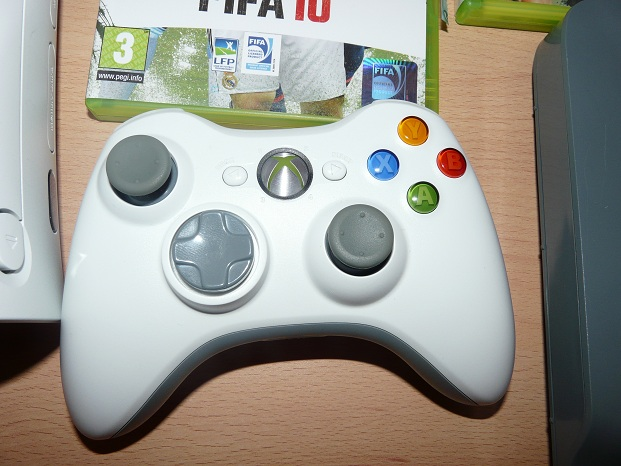 http://j0ck.free.fr/Ventes/Xbox360/Xbox360_pad_m.jpg
